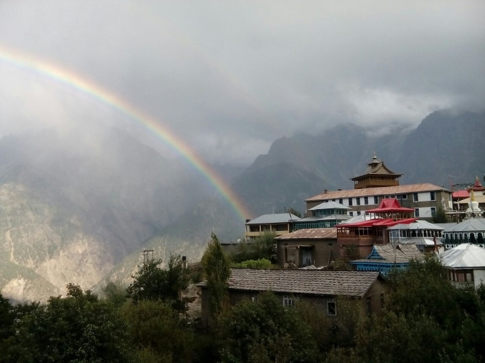 rainbow_kalpa